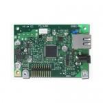 Bentel ABS-IP Scheda addizionale comunicazione IP per serie Absoluta