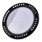 V-TAC PRO VT-9-149 Lampada industriale LED ufo 150W chip samsung smd bianco naturale 4000K - SKU 550