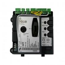 NICE POA1/A POA1 Centrale di ricambio scheda elettronica per motori POP 7024