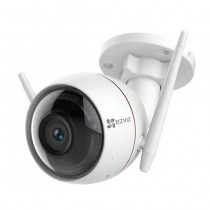 Ezviz C3W (Husky Air) Mini telecamera bullet IP-Cam esterno IP66 Wi-fi hd 2mpx audio slot sd p2p