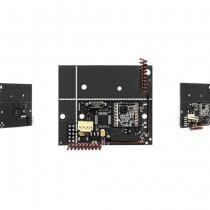 AJAX UARTBRIDGE module for integration of AJAX detectors in other systems or Smart Home