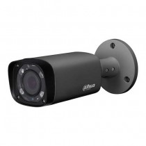 Dahua IPC-HFW2320R-ZS-IRE-6-DG IP bullet Camera 3Mpx HD+ Motozoom 2.7~12mm matt gray micro sd PoE Onvif IP67