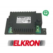 PS515 ELKRON POWER SUPPLY