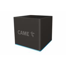 CAME QBE smart home gateway wi-fi gestione a distanza automazioni - cloud QBEDFSB1