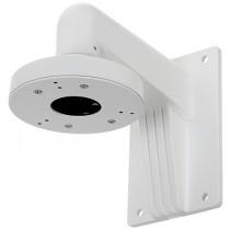 Support de fixation murale pour les caméras Dome Hikvision DS-1273ZJ-130-TRL