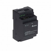 Switching Adapter 12V 2.1A 30W - DIN