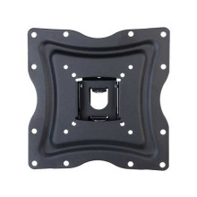 """Support Du Moniteur LCD ou plasma 13/42"""" 25Kg 90AX-FLEXI-SLIM"""