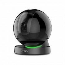 Dahua IPC-A26H-IMOU Network PTZ Dome IP-Cam WiFi range pro 2Mpx HD 1080p 3.6mm smart tracking audio slot SD p2p