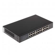 Dahua PFS3024-24GT switch di rete industriale 24 Porte RJ45 1000Mbps