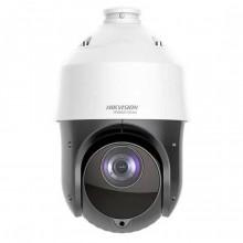 Hikvision HWP-N4425IH-DE Hiwatch series schnelldrehende PTZ IP Kamera 4mpx hd+ 1440p motorizzata 25X 4.8~120mm poe+ osd WDR IP66