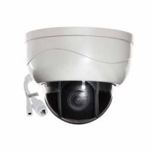 IP PTZ Dome Camera 2Mpx Full HD 1080p Indoor IP20 Onvif 2.8-8mm