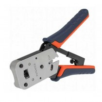 LAN Crimping Tool for RJ45 (8P8C) plug - 90HT-L2182R