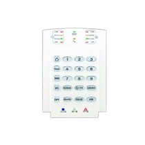 Clavier avec indicateurs LED 10 zones Paradox K10V - PXMXM5V