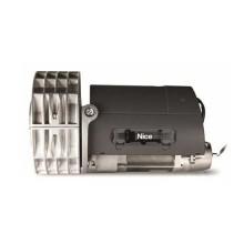Motore per serranda irreversibile con elettrofreno RN2040 Nice RONDO