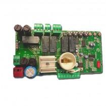 CAME 3199ZL56 - Carte électronique logique de commande de remplacement pour moteurs VER V900E