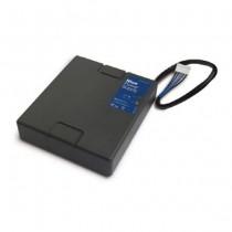 Batteria 24 V con caricabatteria integrato Nice PS324