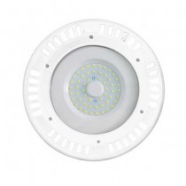 V-TAC VT-9115 Lampes Industrielles LED 100W Ufo shape blanc neutre 4000K - SKU 5613