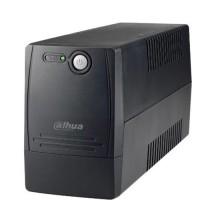 Dahua PFM350-900 Line-Interactive UPS 1500VA/900W AVR avec batterie 12V 9Ah