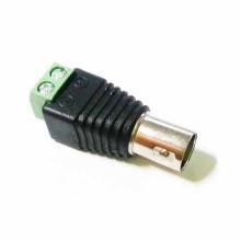 BNC-Buchse mit Anschlussultraschnelle 10pcs