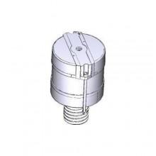 Groupe moteur - BX-A BX-74 – 119RIBX016