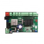 Card replacement ZN4 for series BX-324 BX-324V