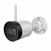 Dahua IPC-G22-IMOU Mini Network bullet lite IP-Cam WiFi 2Mpx HD 2.8mm PIR audio slot SD p2p Waterproof IP67
