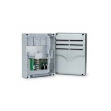 Control panel expandable 24v series UNIPARK