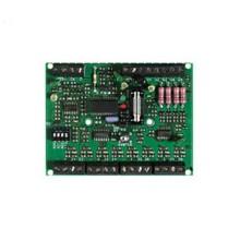 ELKRON EP100 Erweiterung mit 8 parallelen Eingängen 80MP7210111