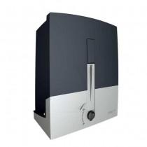 CAME BXL BXL04AGS sliding gate motor 24v up to 400kg encoder