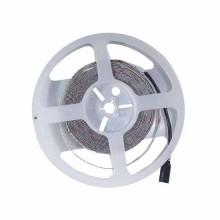 LED Strip SMD5730 600LEDs 5M High Lumens 15000LM IP20 - Mod. VT-5730 SKU 2163 - Day White 4000K