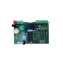 CAME Spare part ZBK for 230V motors series BK 88001-0063 - version 2018 CAME CONNECT ready