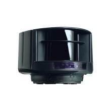 CAME 806XG-0030 Laser Öffnungs- und Sicherheitsmelder
