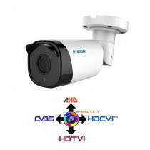 Bullet Camera CCTV 2.8-12mm HYUNDAI 4IN1 IBRIDA 2Mpx HD@1080p