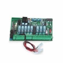Kartenersatz ZBX-8 für Schiebe Motor
