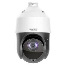 Hikvision HWP-T4225I-D Hiwatch series schnelldrehende PTZ Kamera hd-tvi/pal 2mpx motorizzata 25X 4.8~120mm WDR IP66