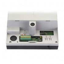 Scheda elettronica E1000 per attuatore elettromeccanico 24V a traino D1000 FAAC 2024025