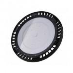 V-TAC PRO VT-9-99 Lampada industriale LED ufo 100W chip samsung smd bianco naturale 4000K - SKU 554