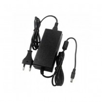 V-TAC VT-23061 60W stabilized switching power supply 12V 5A jack 2.1mm Plug&play - SKU 3239