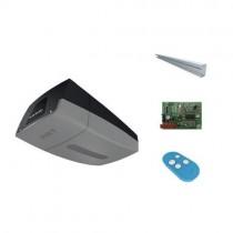 Garage Door automation kit VER06K02 - CAME 8K01MV-006
