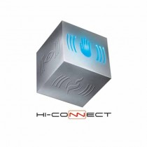 Software HI-CONNECT Elkron
