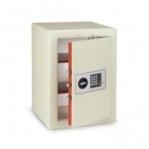 Technomax SEKUR LARGE TRONY free standing safe with digital electronic combination SMT/8P - made in Italy