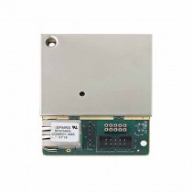 Bentel BW-IP Ethernet network module for BW series control panels