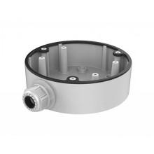Deckenhalterung für Dome Kameras Hikvision DS-1280ZJ-DM21
