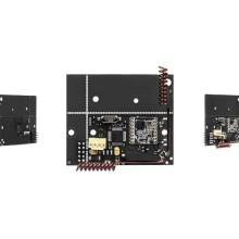 AJAX UARTBRIDGE modulo per integrazione di rilevatori AJAX in altri sistemi o Smart Home
