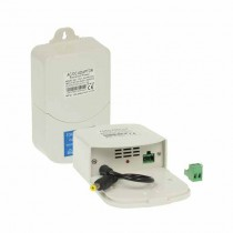 Switching Power Supply 12V 1.5A Protec outdoor IP53
