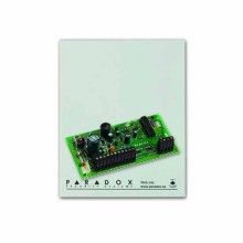 "Power Supply Module ""switching"" 1.7A Paradox PS17 - PXDPS17"