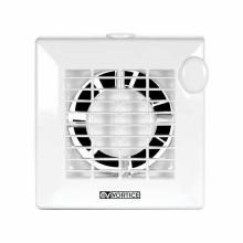 """Ventilateur de salle de bain axial Vortice Punto Filo M 90/3,5"""" - sku 11150"""