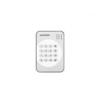 KP600 ELKRON Tastiera LCD