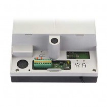 E600 control board for Faac D600 motor FAAC 2024015