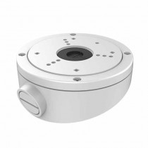 Inclined Ceiling Mount Bracket for Dome Camera Hikvision DS-1281ZJ-S
